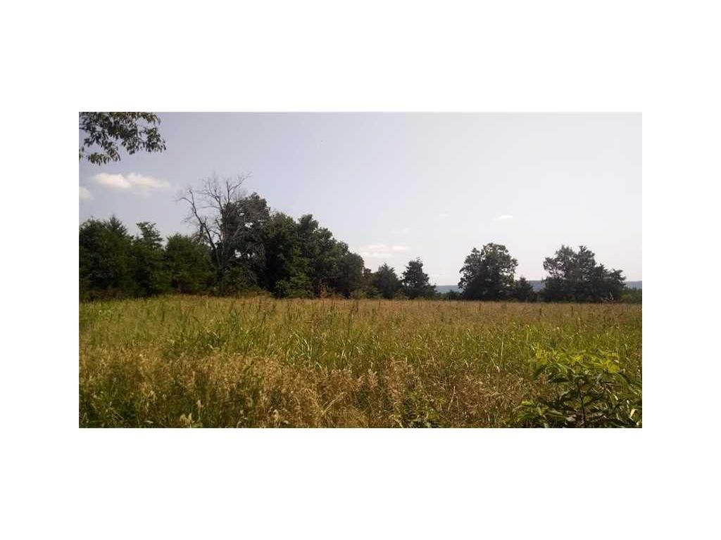County Rd 802, Green Forest, AR 72638