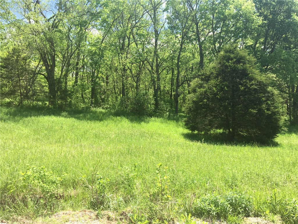 County Rd 8534, Green Forest, AR 72638