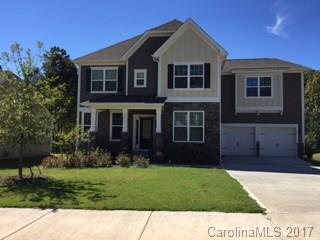 2212 Gallberry Lane, Waxhaw, NC 28173