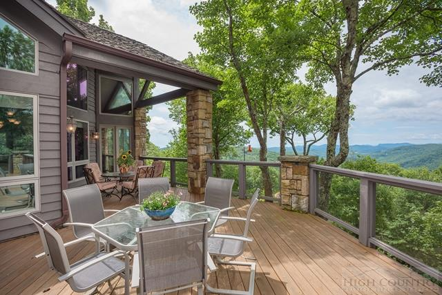 1605 Forest Ridge Drive 16, Linville, NC 28646