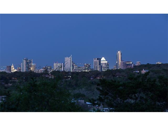 2701 Bartons Bluff Ln, Austin, TX 78746