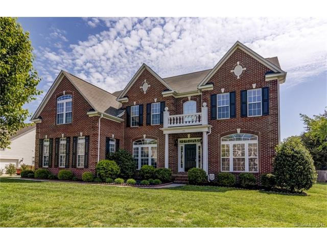 148 Eclipse Way, Mooresville, NC 28117