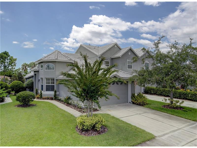 13670 EAGLES WALK DRIVE, CLEARWATER, FL 33762