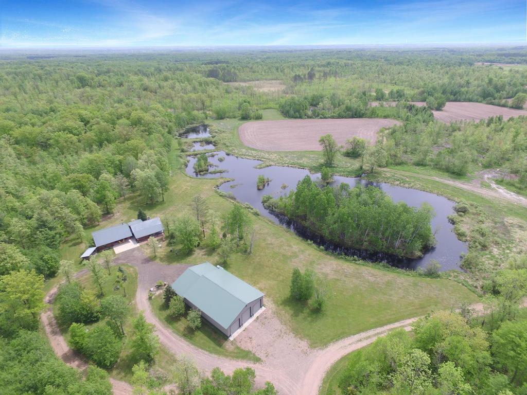 51630 County Hwy 61, Sandstone, MN 55072