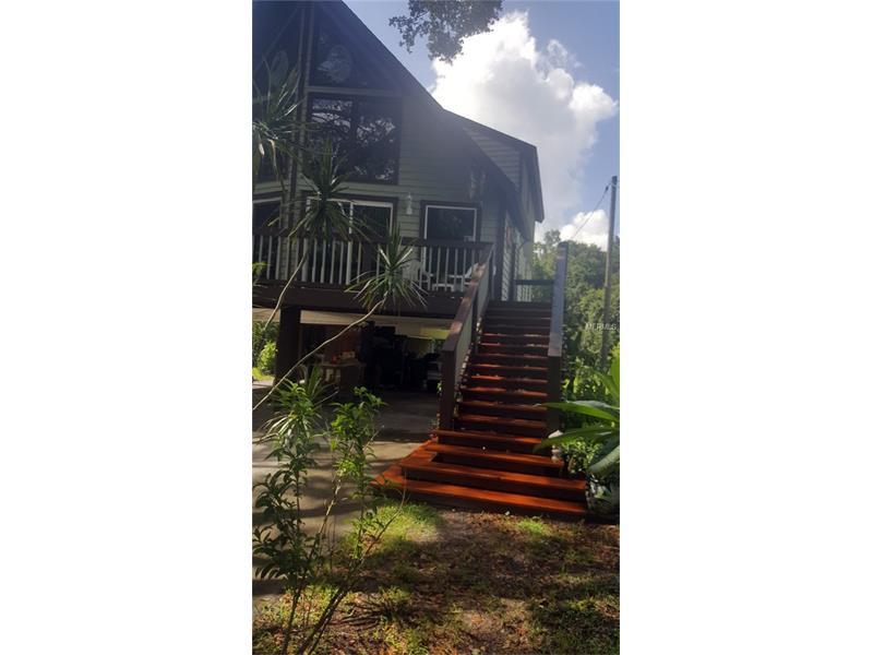 , PINELLAS PARK, FL 33782