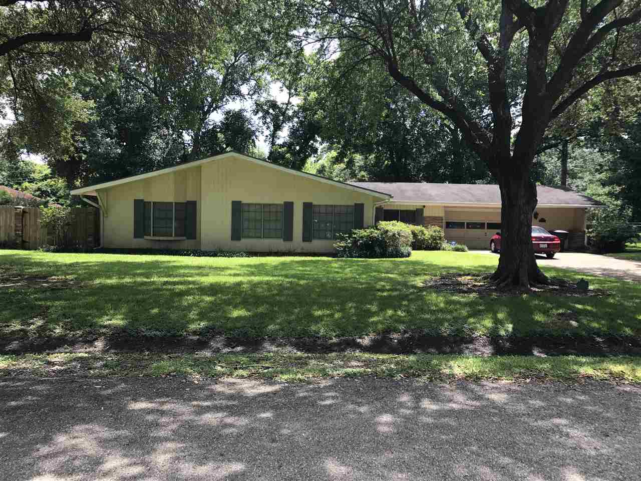 3149 Canal, Groves, TX 77619