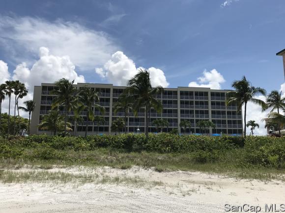 140 ESTERO BLVD 2406, Fort Myers Beach, FL 33931