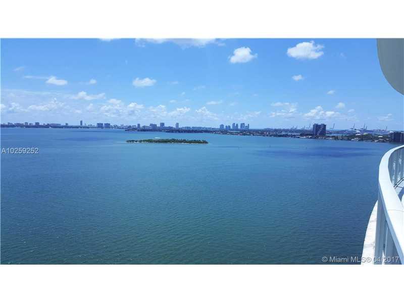 665 NE 25th St 1605, Miami, FL 33137