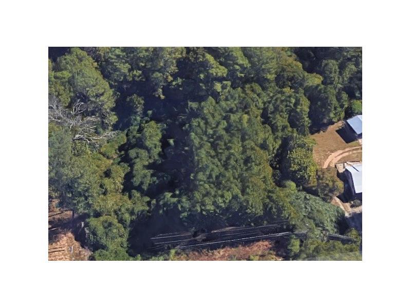 3721 Holbrook Campground Road, Alpharetta, GA 30004