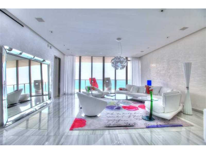 9701 COLLINS AVE 2603S, Bal Harbour, FL 33154
