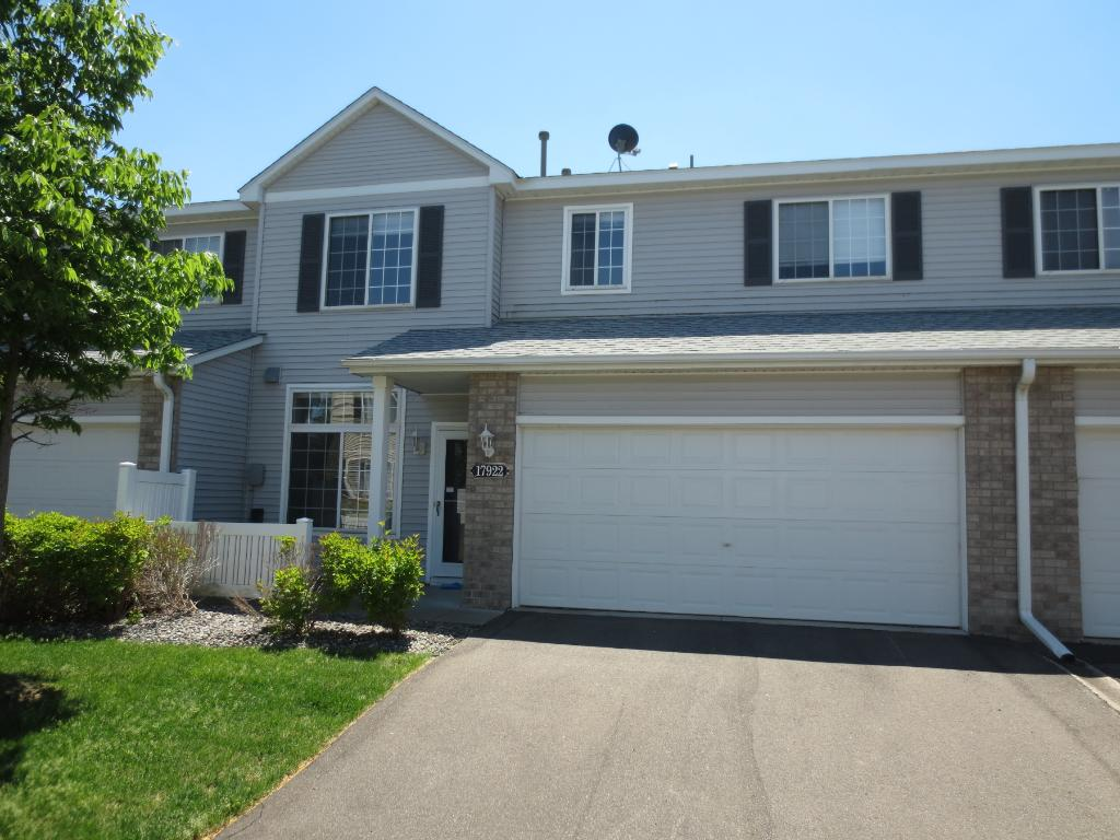 17922 69th Place N, Maple Grove, MN 55311