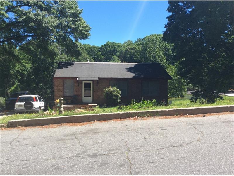 4087 Deacon Lane, Atlanta, GA 30341