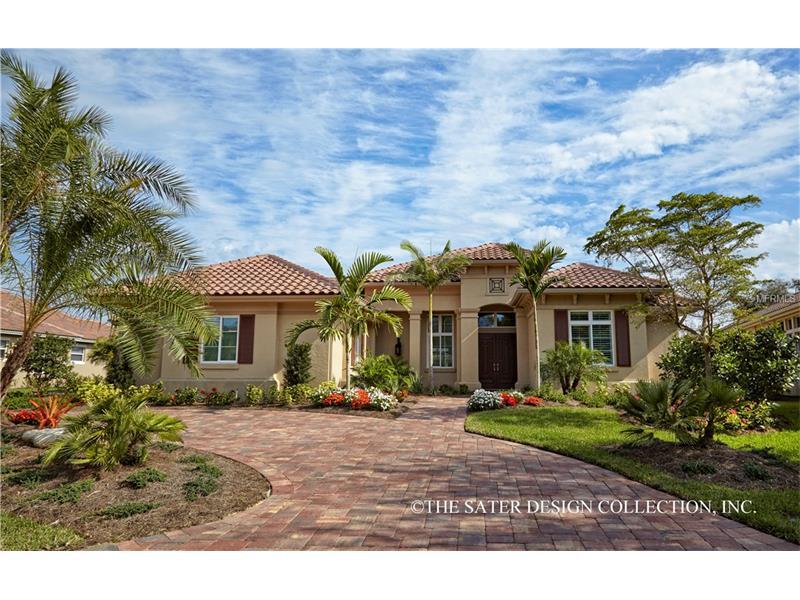 346 PENINSULA ISLAND POINT, LONGWOOD, FL 32750