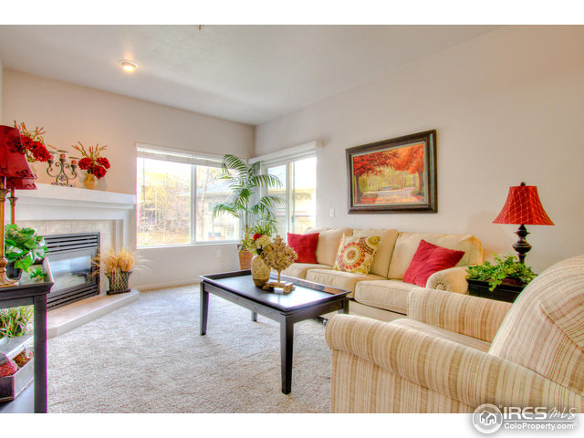 4545 Wheaton Dr D280, Fort Collins, CO 80525