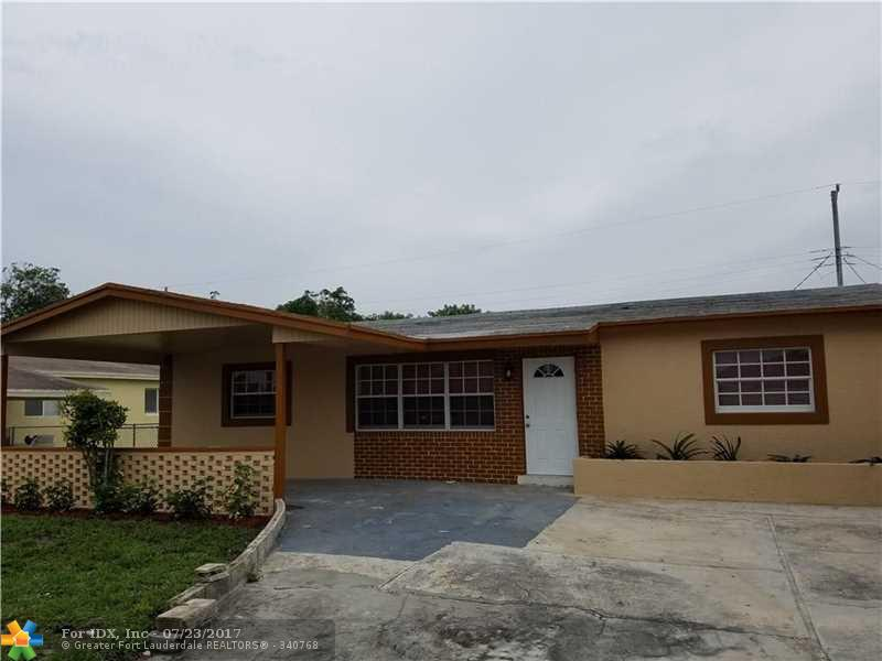 330 NE 30th Ct, Pompano Beach, FL 33064