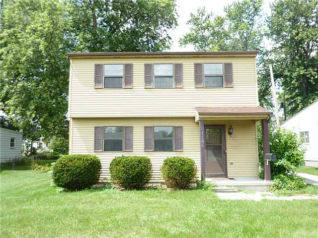 1165 Elco Ave, Maumee, OH 43537