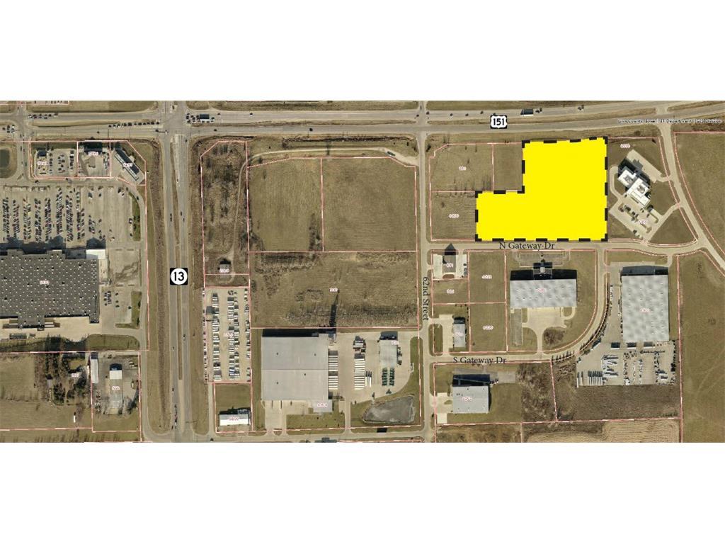 6240/6260 N Gateway Drive, Marion, IA 52302