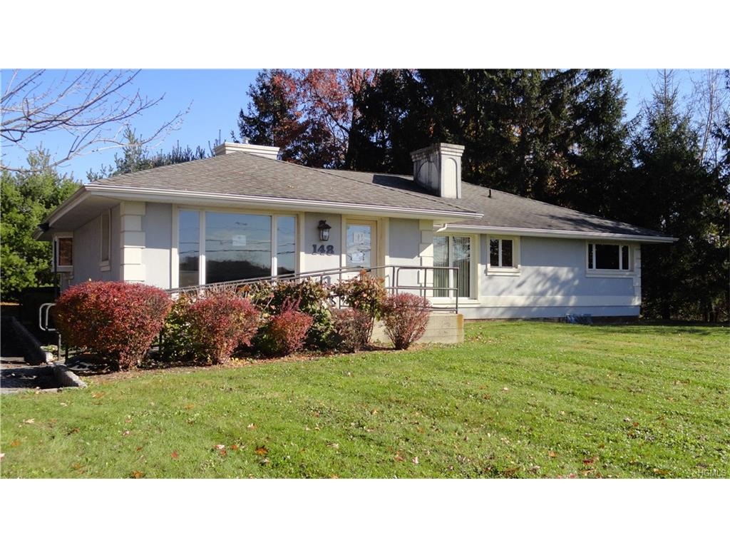 148 Temple Hill (RT 300) Road 2, Vails Gate, NY 12553