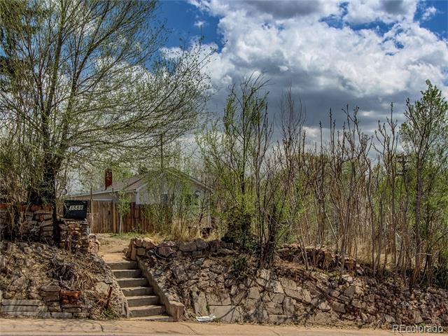 3588 S Emerson Street, Englewood, CO 80113