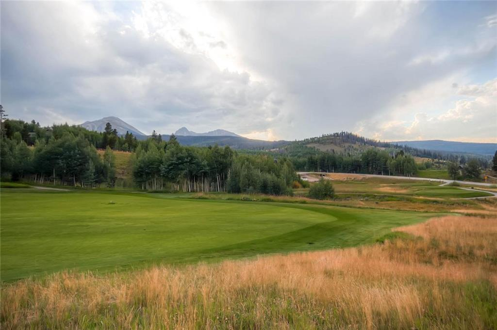 2270 Golden Eagle ROAD, SILVERTHORNE, CO 80498