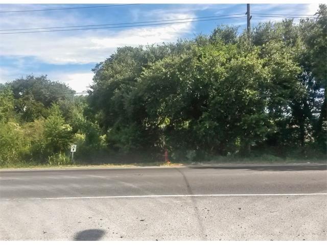 27163 HWY 23 Highway, Port Sulphur, LA 70083