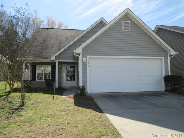 1842 Mission Oaks Street, Kannapolis, NC 28083