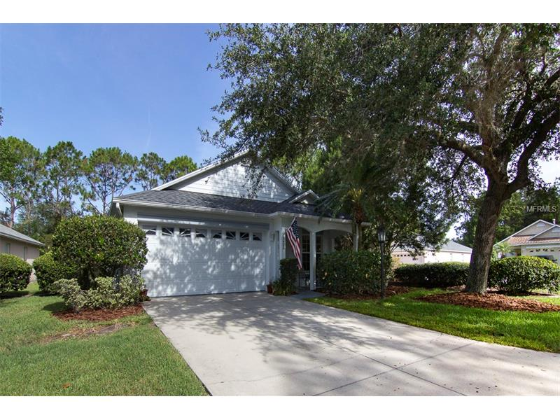 6402 BARBERRY COURT, LAKEWOOD RANCH, FL 34202