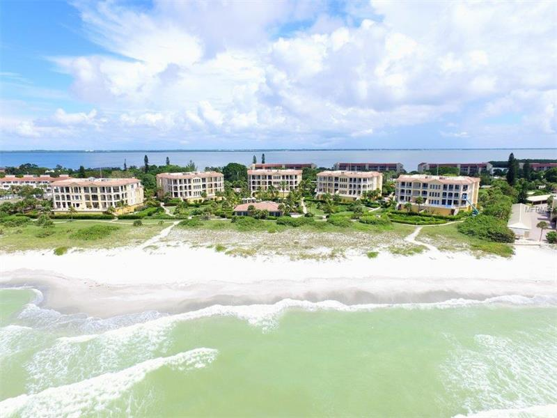 4985 GULF OF MEXICO DRIVE 404, LONGBOAT KEY, FL 34228