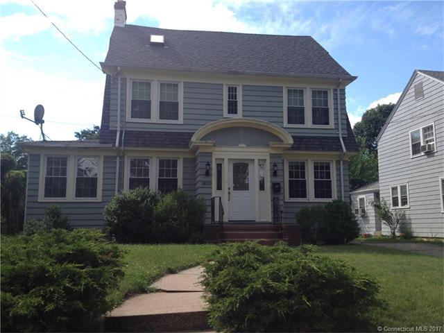 1830 Ella T Grasso Blvd, New Haven, CT 06511