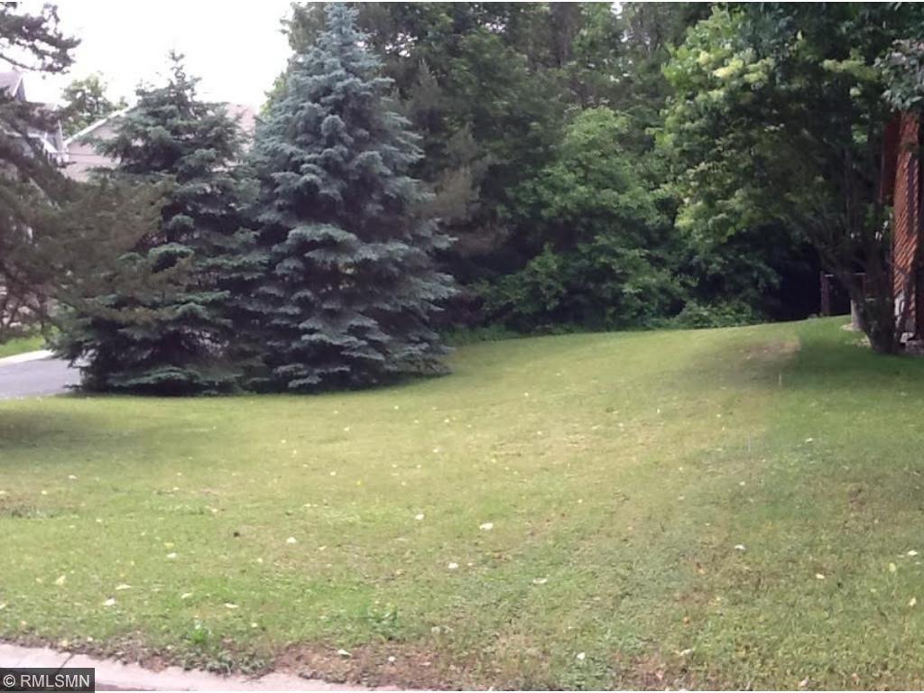 1767 Sumach Ln, Mound, MN 55364