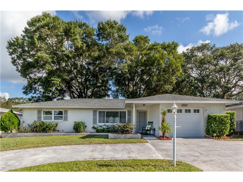 2018 HILLWOOD DRIVE, CLEARWATER, FL 33763