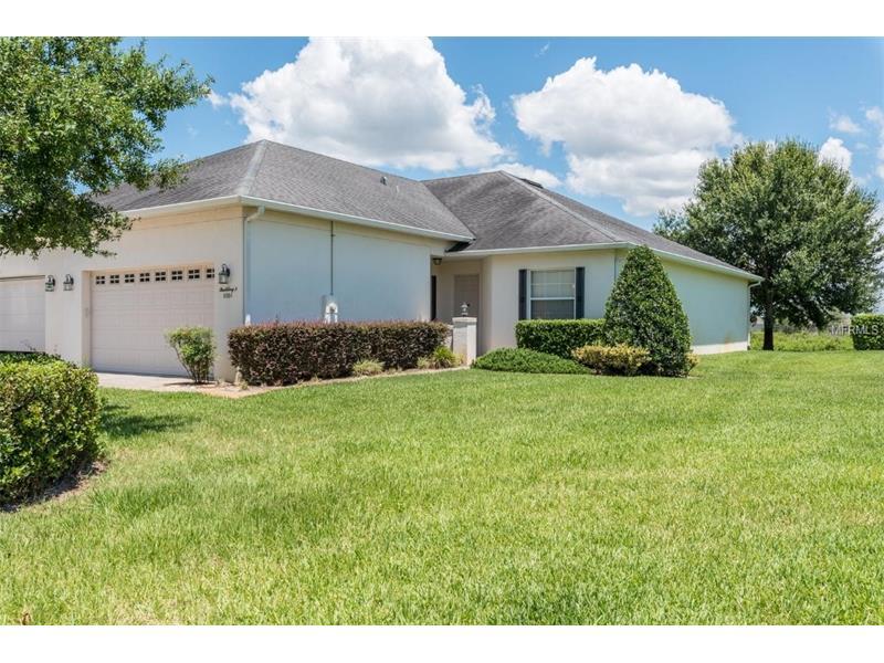 1031 GREEN GATE BOULEVARD, GROVELAND, FL 34736