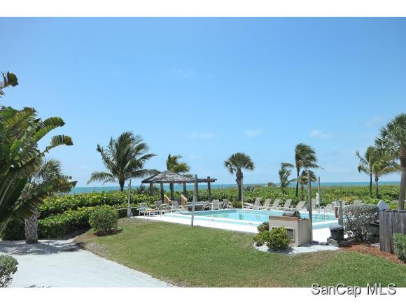 7 Beach Homes 7, Captiva, FL 33924