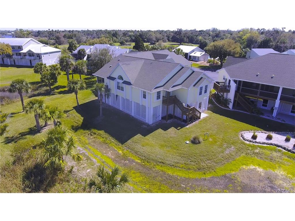 2903 N Rivers Edge Boulevard, Crystal River, FL 34429