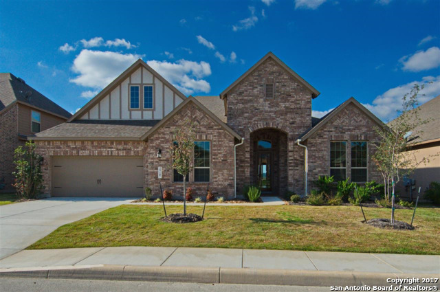 29107 Porch Swing, Boerne, TX 78006