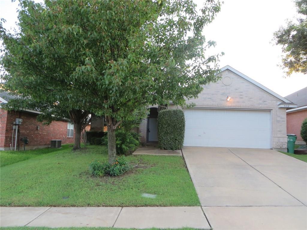 9312 Newport Lane, McKinney, TX 75071