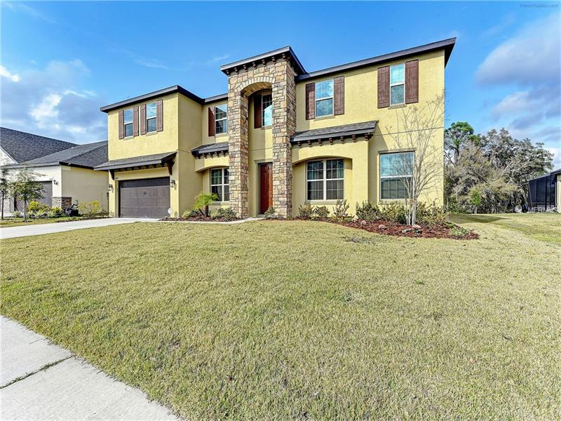 13124 BLISS LOOP, BRADENTON, FL 34211