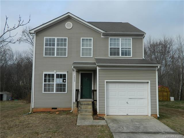 1559 Brookgreen Avenue, Statesville, NC 28677