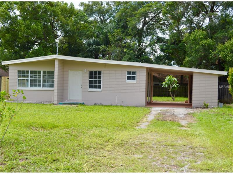 1412 CARLSON DRIVE, ORLANDO, FL 32804