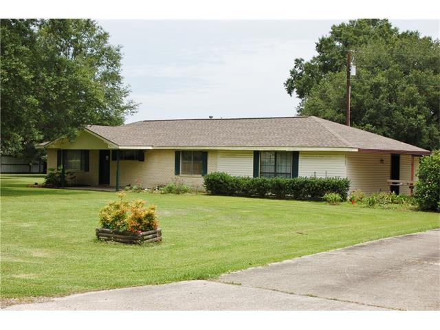 20605 IOWA STREET Street, Livingston, LA 70754