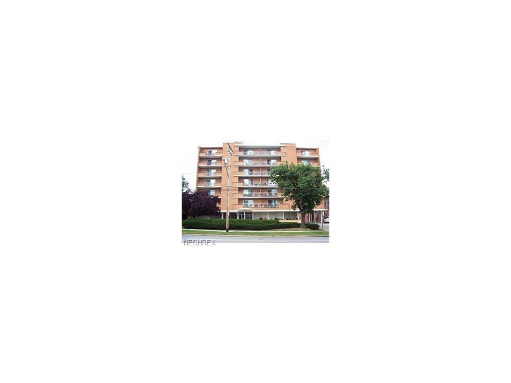 1480 Warren Rd 601, Lakewood, OH 44107
