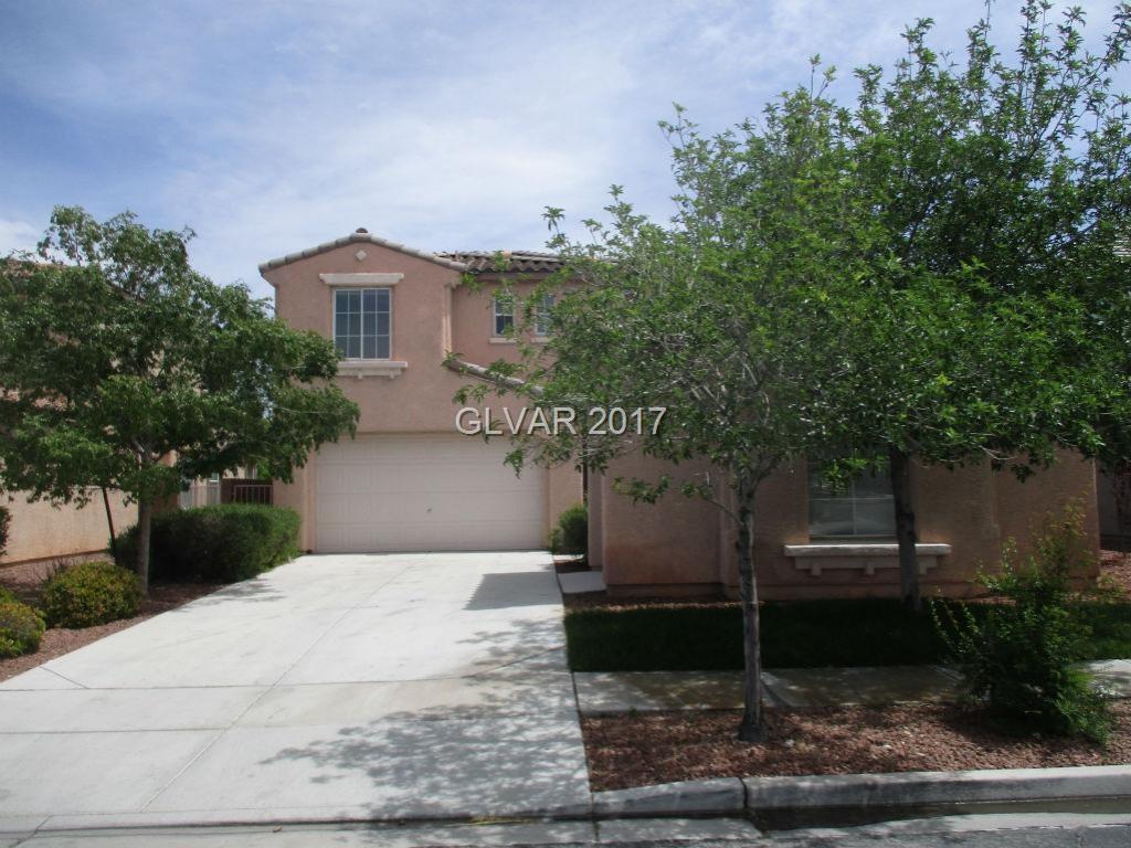 1570 SHADY ELM Street, Las Vegas, NV 89135