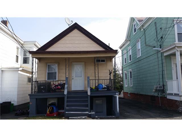 46 Benson Street, West Haverstraw, NY 10993