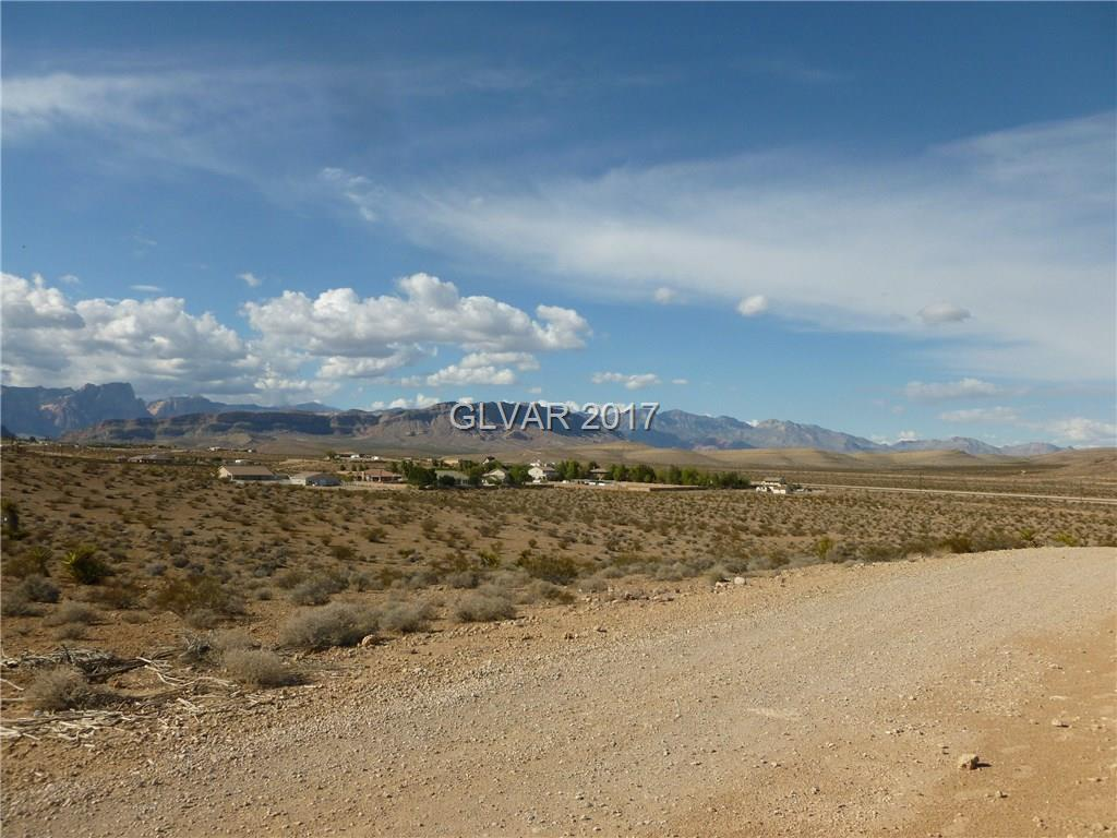 Shamburger, Las Vegas, NV 89161