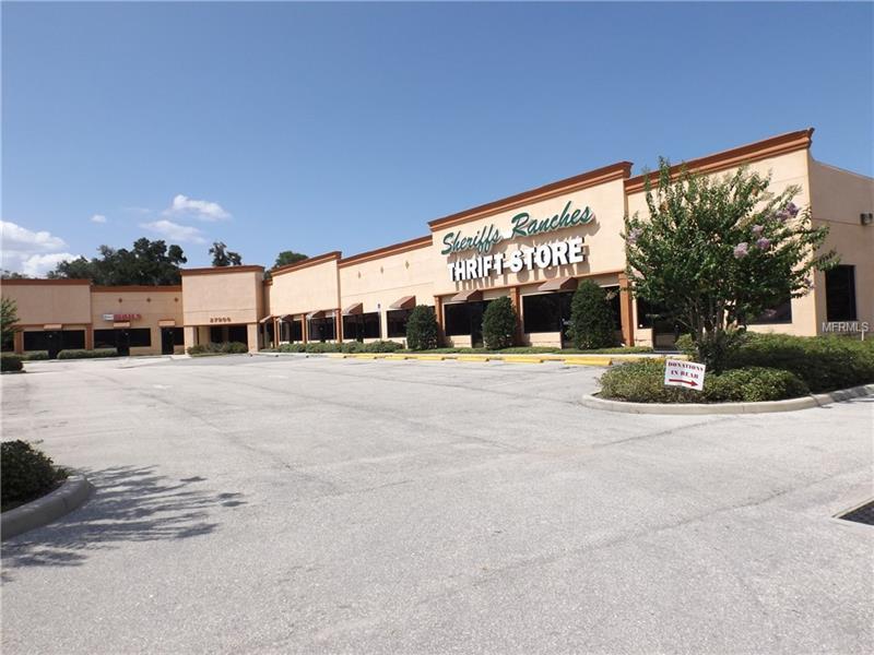 27900 US HIGHWAY 27 HIGHWAY, LEESBURG, FL 34748