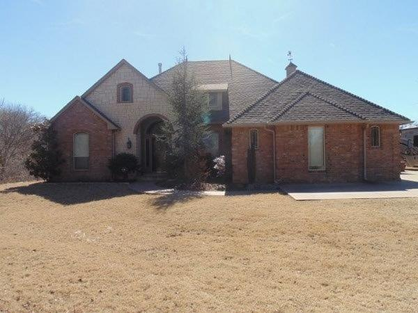 20260 208TH, Purcell, OK 73080