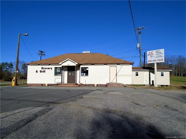 6277 Long Island Road, Catawba, NC 28609