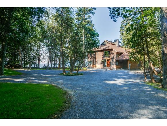 324 Wings Point Rd, Charlotte, VT 05445