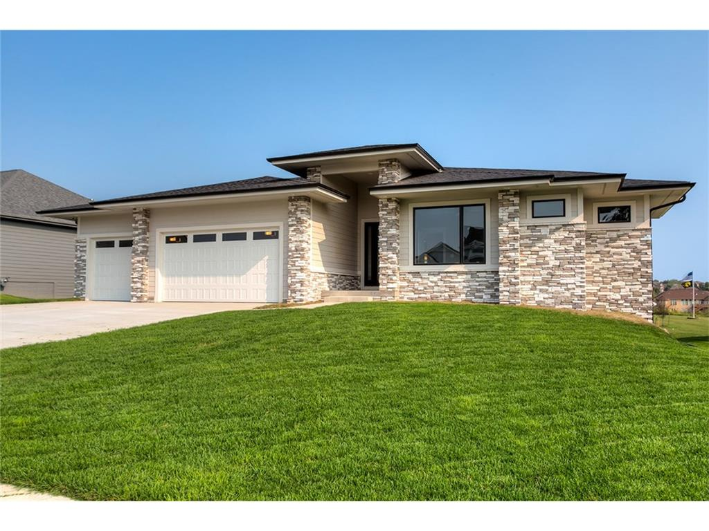 16215 Airline Court, Urbandale, IA 50323