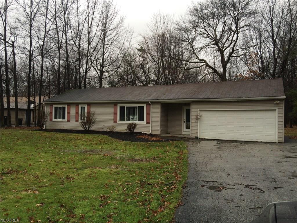 2984 Rockefeller Rd, Willoughby Hills, OH 44092